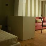 camera-appartamento-01