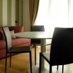 camera-appartamento-02