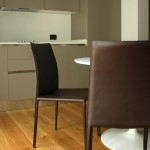 camera-appartamento-03