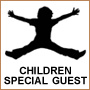 childrenspecialguest-logo