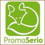 promoserio-logo