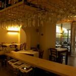 ristorante-blumin-04