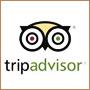 tripadvisor-blumin-logo
